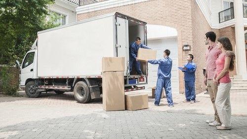moving-service-foley-alabama
