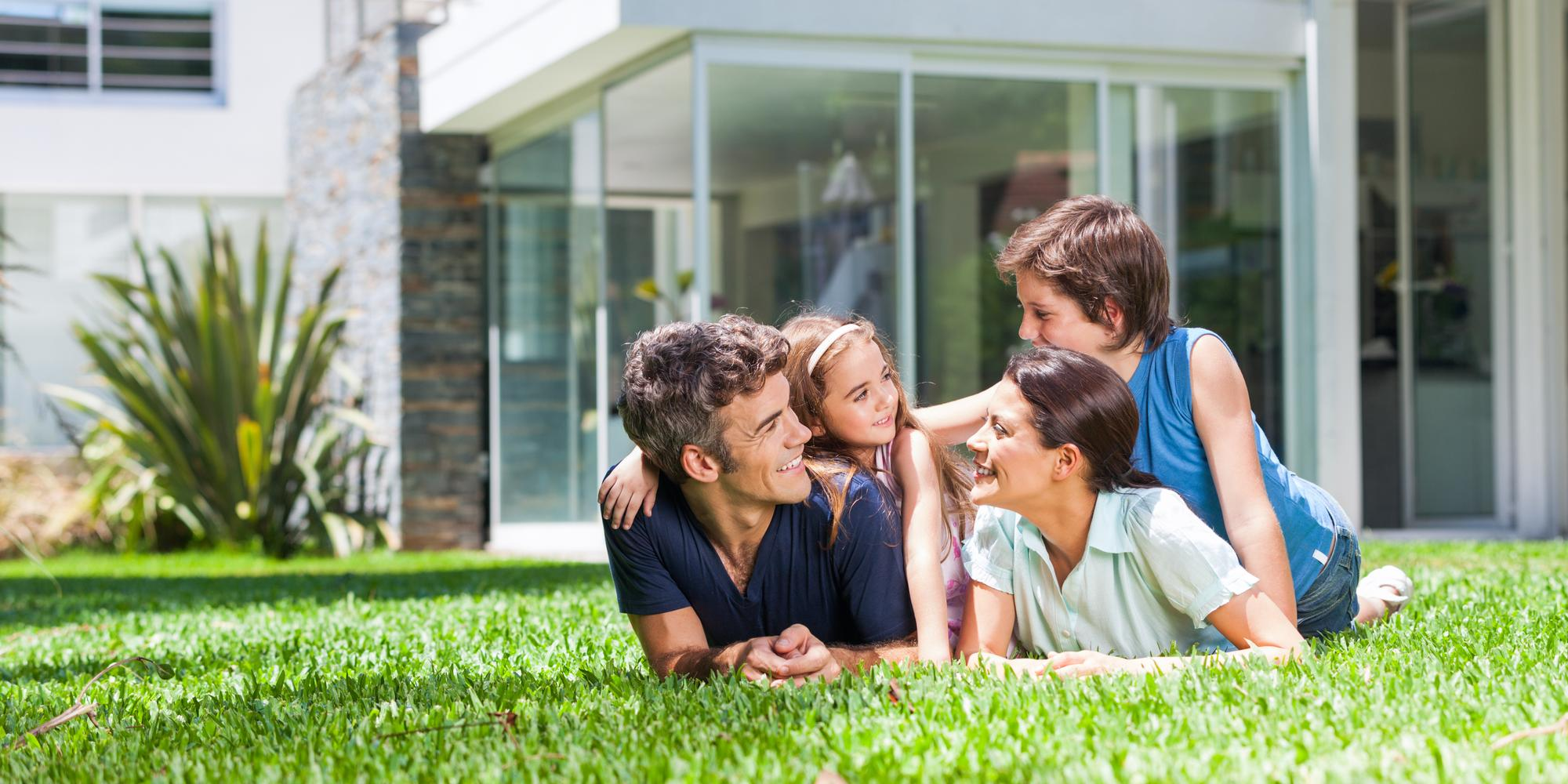 3 Benefits Of Upgrading Your Furnace In The Summer Wright Heating Cooling