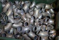 steel-supplier