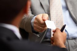 business-card-la-crosse