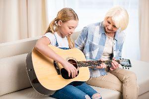 guitar-elko