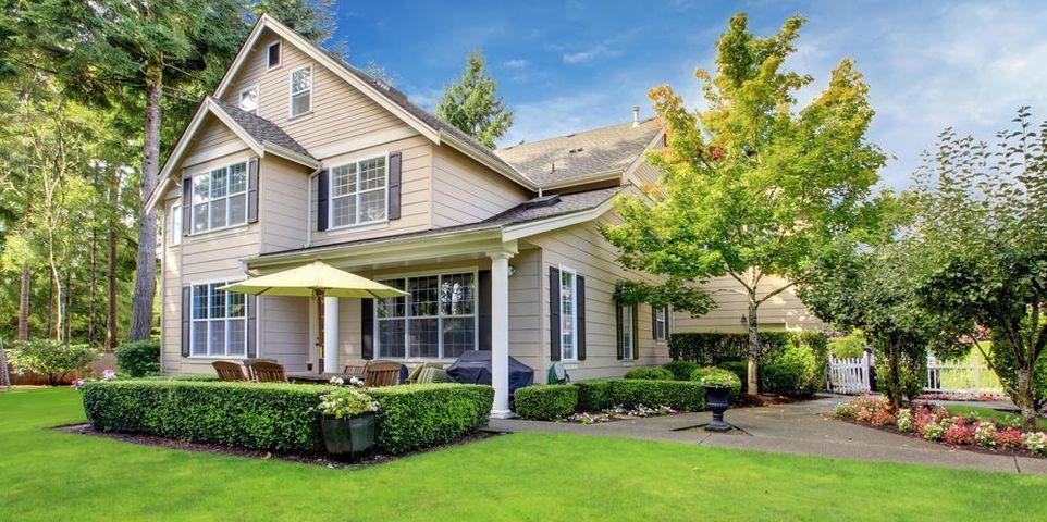 5 Distinct Factors That Affect Homeowners Insurance Rates ...