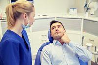 dentist-nayaug-family-dental