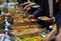 Catering-service-honolulu-hi