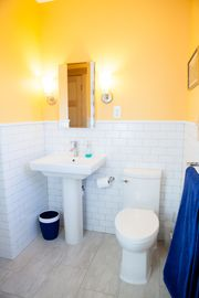 Golden-Valley-Minnesota-bathroom-renovation