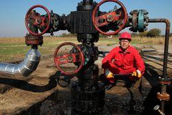 oilfield insurance