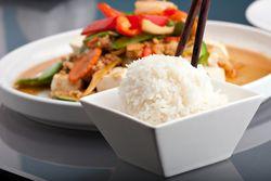 Thai food Honolulu HI