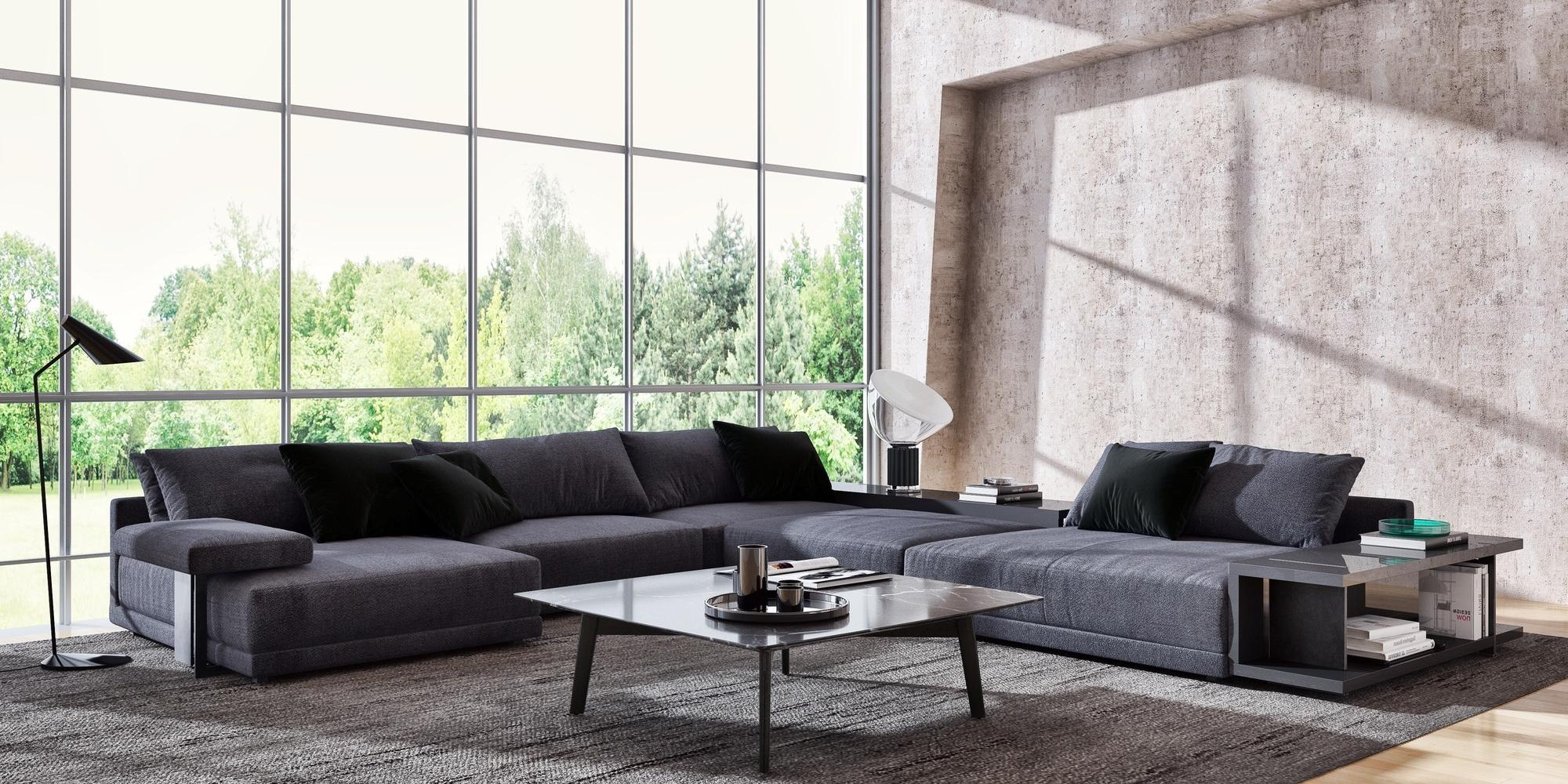 5 types of accent furniture for your living room  bova