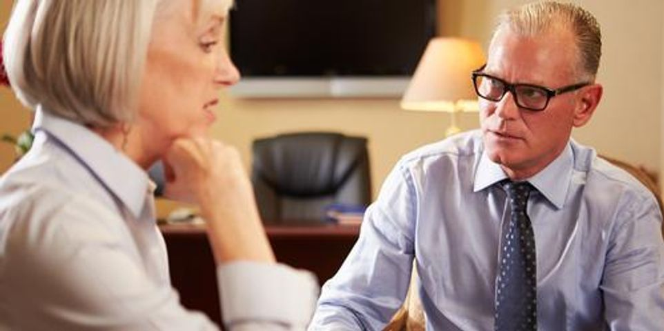 A Few Common Mistakes Made When Negotiating With Insurers ...