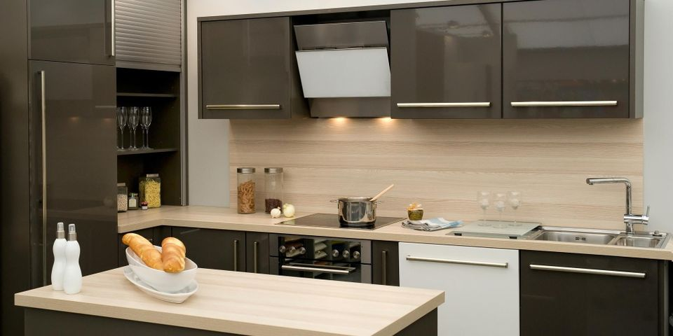 A Buying Guide For Small Apartment Appliances Discount Mutual