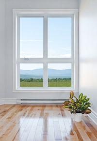 windows-kailua-kona-hi