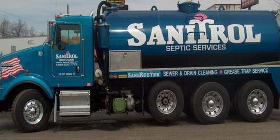 How Often Do You Need to Schedule Septic Tank Pumping ...