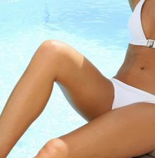 Stillwater-OK-tanning-lotion