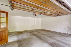 garage doors Saint Paul, MN