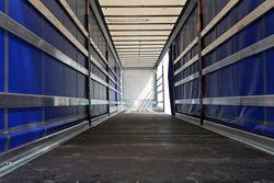 heavy haul trucking Wailuku HI