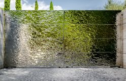 3 Impressively Creative Fence Ideas Landscape Solutions