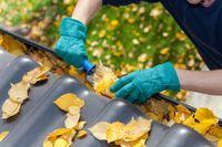 roof-repairs-middletown