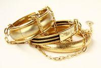 jewelry manufacturers