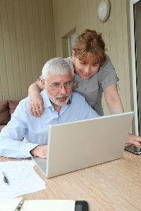 What Does Home Insurance Cover? - America's Favorite ...