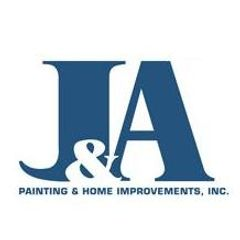 J A Painting Home Improvements Inc In Charlottesville Va Connect2local