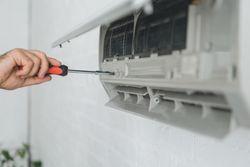 air conditioning units Passaic County NJ
