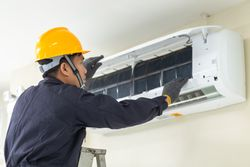 Indoor Air Quality Solutions