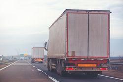 semi-truck repairs