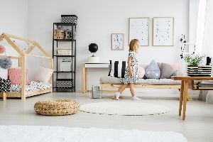 wall-decor-onalaska-wi-treehouse-gift-and-home-do-it-yourself