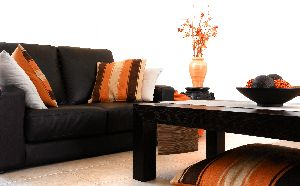 Onalaska Treehouse Gift & Home