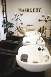 hair salon Lakewood CO