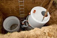 Septic-Pumping-Cost