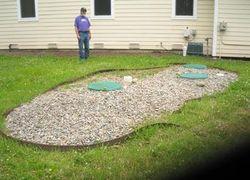 septic system Mahopac NY