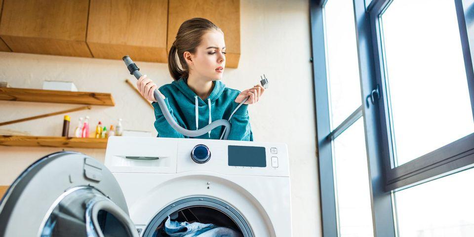 4 Dangers Of Diy Appliance Repairs