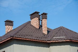 energy-efficient roofing