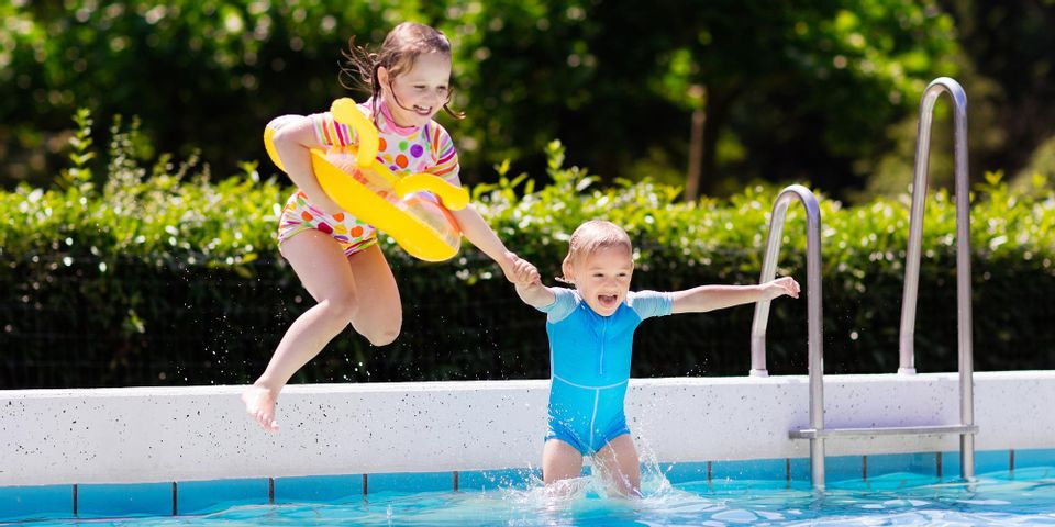 How Do Pools Affect Property Values No Worries Pool Care
