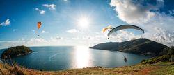 learn to skydive Waialua HI
