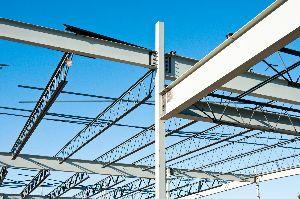 Steel Structural Design